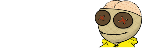 BRAINCOATS logo