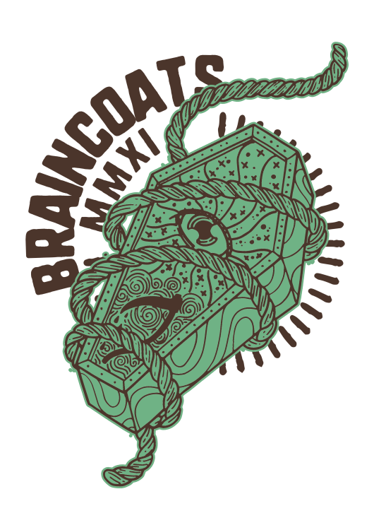 BRAINCOATS_SHIRT